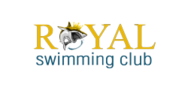 Royal swimming club